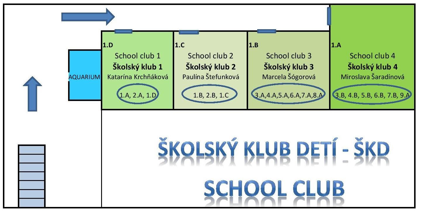 school-club-skd2016