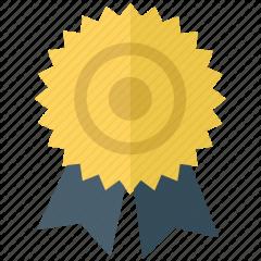 Certificate_seal-512
