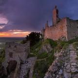 1398345177_bigstock-haunted-castle-ruins-of-plav-40927393