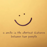 smile-026