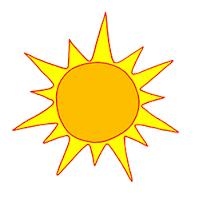 wheather-ikona