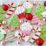 whimsical-christmas-cookies