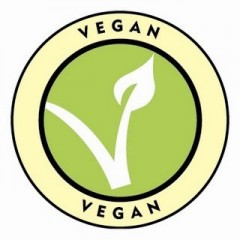 Vegan-logo-sign-icon-avatar