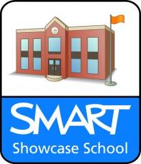SMARTShowcaseSchoollogo1