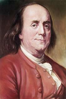 Benjamin-Franklin-color-portrait-2