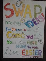 Swap 1