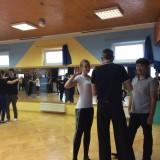 gym-tanec01