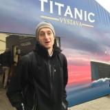 gym-titanic02