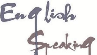 english-speaking na web