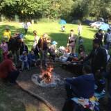 turistika-bobry-1617-34