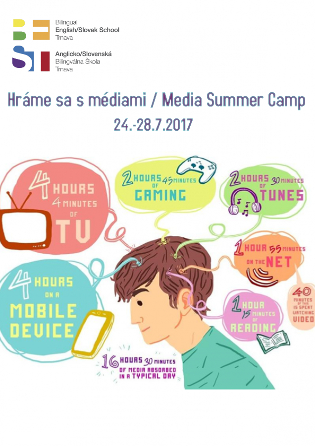 MediaCamp