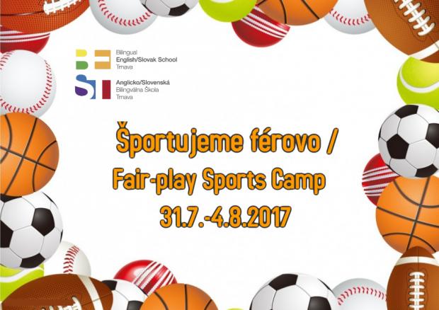 fairplaycamp