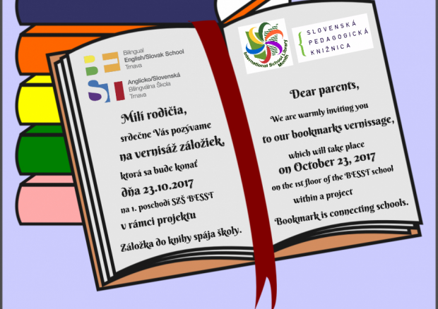 bookmarkposter (3)